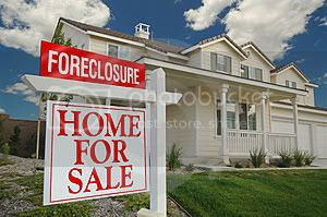 Foreclosure1190182708a3v6pi.jpg picture by sbronte