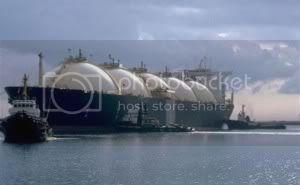NatGas2.jpg picture by sbronte