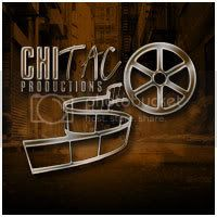 Chi-Tac Productions